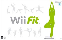 250px-Wii_Fit_PAL_boxart