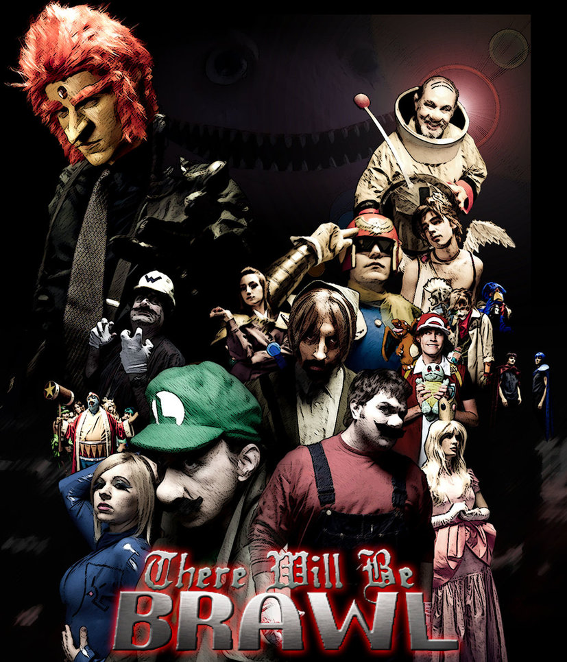 There_Will_Be_Brawl_The_Movie_by_HappyRussia