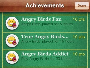 angry-birds-fan-achievements-30-600x453