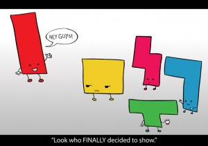 tetris-pieces-funny