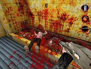 violentgames2