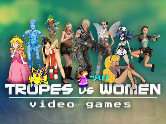 Tropes-Vs-Women-in-Videogames-2