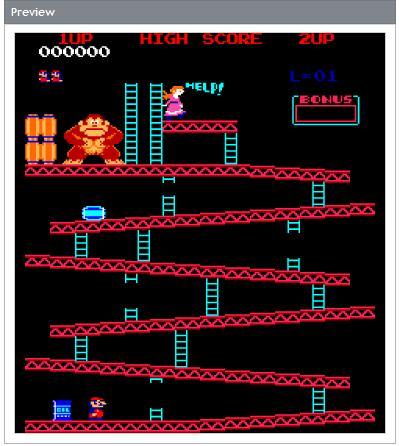 abf87dc5-9227-4203-a64a-d1cae2e096aa_classic_arcade_donkey_kong