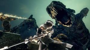 Source: http://www.rpgamer.com/games/dsouls/darksouls/screens/darksouls80.jpg