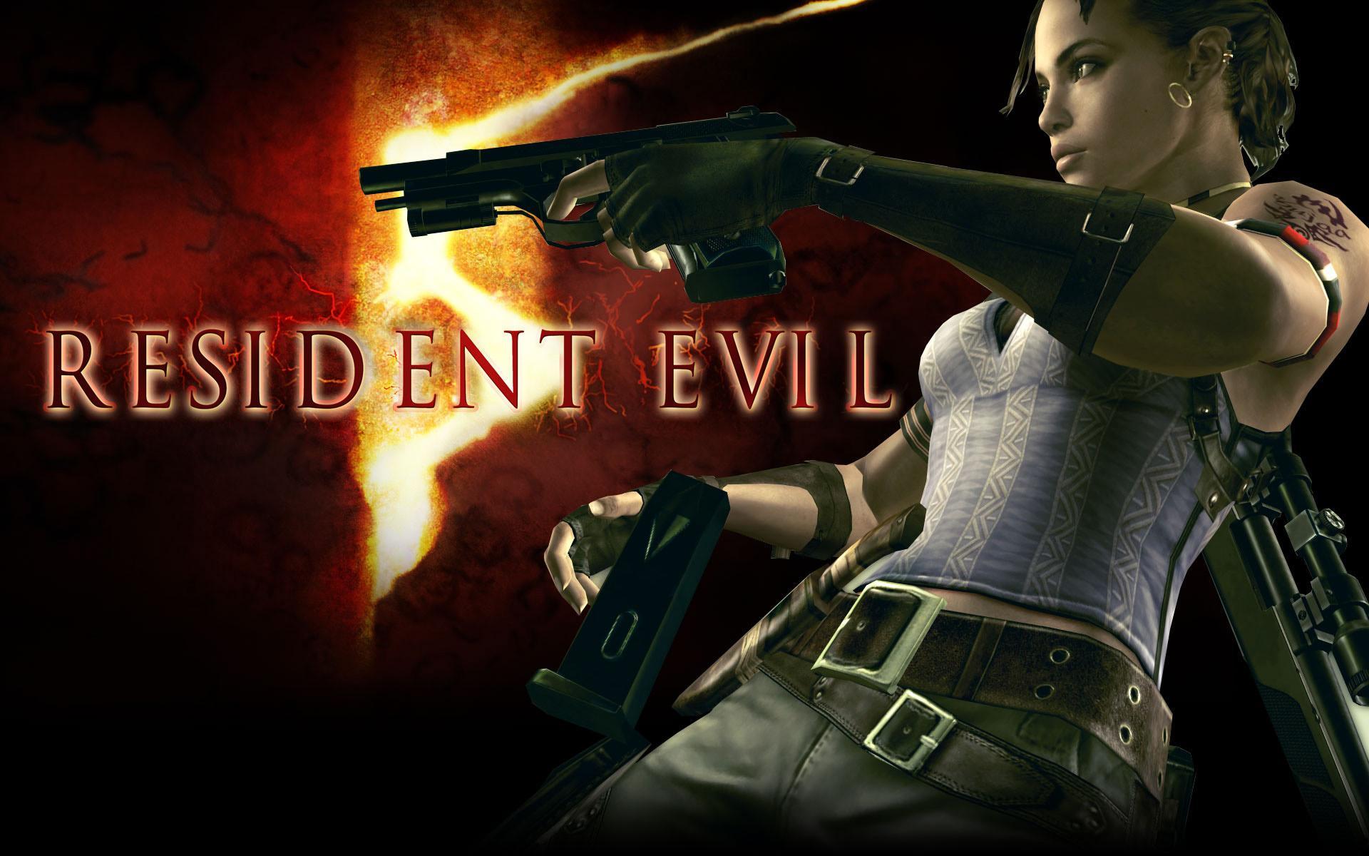 resident_evil_5_2-wide