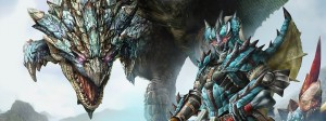 MonsterHunter3_031513_1600