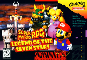 Super_Mario_RPG_Box