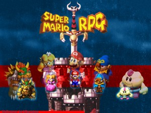 Super_Mario_RPG_Wallpaper