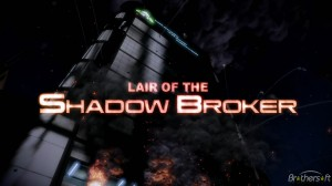 mass_effect_2-_.lair_of_the_shadow_broker._dlc_trailer_hd-401557-1283763828