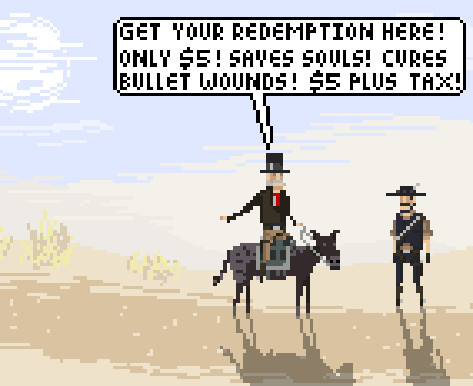 reddeadresolution2
